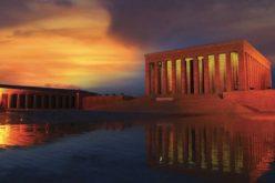 Ankara City Tour from Ankara
