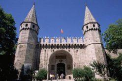 Istanbul Ottoman Relics