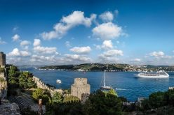7 Days Istanbul Tour Package Code IST-P6