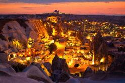 Discover Turkey Tour 5 Days
