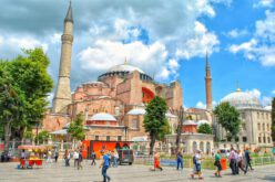 Heritage Turkey Tour 10 Days