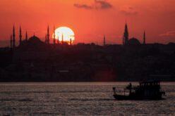 Heritage Turkey Tour 15 Days